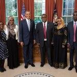 Obama_Omar_family