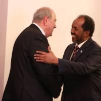 V-Somalia