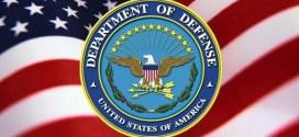"""دلالات الهجوم الأمريكي المباشر على قواعد """" الشباب"""""""