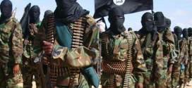 دخول القاعدة في الصومال (النشأة والتطور)