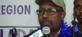 النائب أحمد فقيه: عقدنا العزم على إنقاذ البرلمان