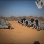 daesh-somalia-3
