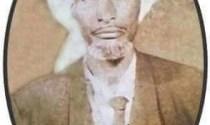 """سيـرة العلّامة: الشيخ حسن حسين هلولى """"الفذ في علمه والفريد في فهمه""""(2)"""