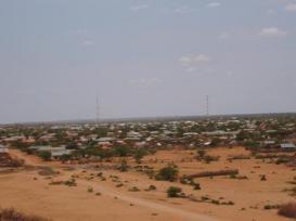 Balad-Xaawo