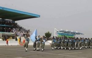 Booliska-Somaliya1