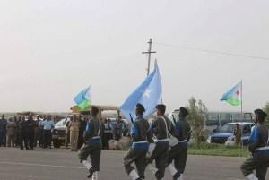 Booliska-Somaliya4