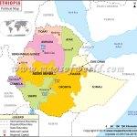 ethiopia-political-map-2016