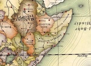 القرن-الإفريقي-القديم-300x265