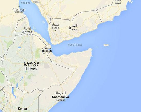 yemen-somalia-20131121-001821