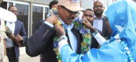 ما هي الفرص والتحديات أمام المرشح الرئاسي محمد فرماجو؟