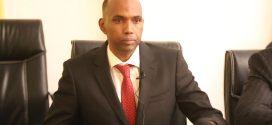 هل سيصادق البرلمان علي تعيين حسن خيري رئيسا للوزراء؟