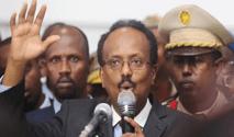 محطات مهمة في التاريخ السياسيي الصومالي (الصومال شعب المفاجآت)