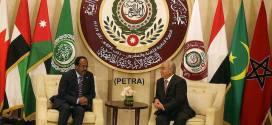 المشاريع الأردنية في الصومال