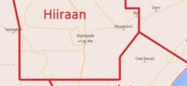 الأزمة السياسية في ولاية هرشبيلي.. الأسباب والنتائج
