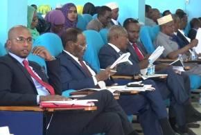 قانون الاتصالات الصومالي الجديد.. السلبيات والايجابيات