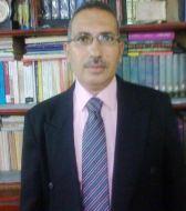 الدكتور-عادل-عامر
