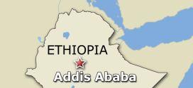 3 أسباب وراء الصراع بين الصوماليين والأوروميين في إثيوبيا