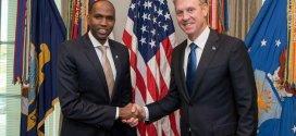 واشنطن تؤكد دعمها القوي للصومال في هزيمة تنظيم الشباب