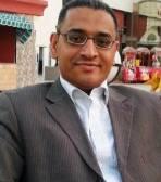 دكتور عمرو ابو الفضل