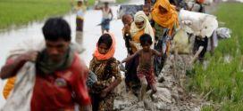 المسلمون في ميانمار محنٌ تتجدد ومجازرٌ تتعدد (1)