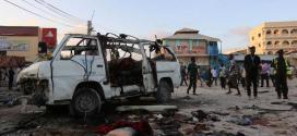 ارتفاع وتيرة الهجمات في مقديشو.. الأسباب والحلول