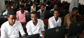 الأجيال الناشئة، وتعددية المناهج التعليمية في الصومال (التحديات – الحلول)