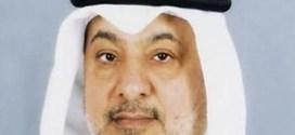 سفير قطر لدى الخرطوم يطمئن على أوضاع الجرحى الصوماليين في المستشفيات السودانية
