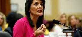 أمريكا تعبر عن قلقها إزاء تردي الوضع الأمني في الصومال