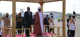 زيارات الرئيس فرماجو الخارجية … الأسباب والمبررات