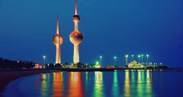 أبراج-الكويت-1