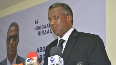 عبد الرحمن عبد الشكور