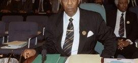 عبقرية محمد سياد بري:صفحات من الماضي وملامح جوهرية من بعيدفي الصومال