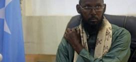 حركة الشباب تهدر دم القيادي روبو أبو منصور