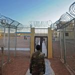 سجن جرووي