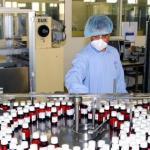مصنع الدواء