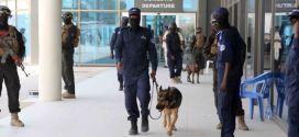 مقديشو: اجراءات أمنية مشددة استعدادا لزيارة نائب رئيس الوزراء التركي