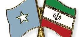 هل تسعى الصومال إلى استعادة علاقتها الدبلوماسية مع إيران؟
