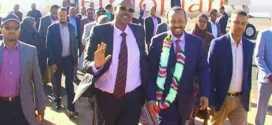 زيارة رئيس الوزارء الإثيوبي لإقليم الصومال (المدلولات والمآلات)