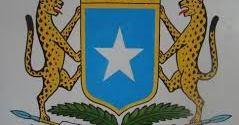 الحكومة الصومالية تعلق العقد المبرم بين وزارة الدفاع وشركة أس كي أي