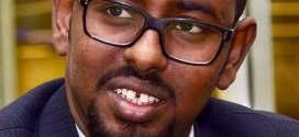 برلماني صومالي: طريق عودة العلاقات بين مقديشو وطهران يمر عبر الرياض
