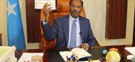 هل تقترب الصومال من تحقيق شروط صندوق النقد الدولي لإعفائها من الديون؟