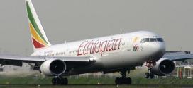 بعد 41 عاما…. الصومال تستعد لإستئناف رحلات الطيران التجارية بين مقديشو وأديس أبابا