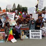 160118163354_oromo_demo_south_africa_512x288_bbc
