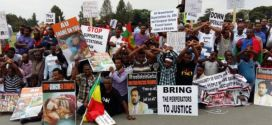 ما هي الأطراف المتنازعة في الاقليم الصومالي بشرق إثيوبيا