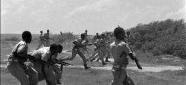 اطلالة تاريخية محايدة على تاريخ الصراع الصومالي الاثيوبي في اوغادين (3 -3 )