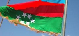الانتخابات الرئاسية في ولاية جنوب غرب الصومال: الأهمية والتوقعات والتداعيات