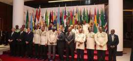 القمة الإفريقية: الواقع والتحديات