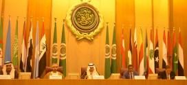 البرلمان العربي يستنكر لماصدر عن بعض المنظمات والهيئات الدولية على الأحكام القضائية فى ممكلة البحرين ودولة الإمارات العربية المتحدة