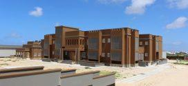 الصومال لا يحتاج إلى مزيد من السجون وإنما مصانع وجامعات