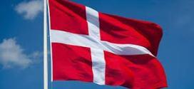 الدنمارك تتعهد بتبرع 21 مليون دولار لعملية إعادة بناء الصومال